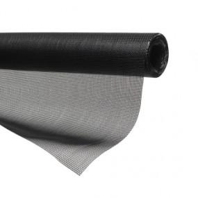 SunTex 80 Solar Mesh - Heat & UV Filtering