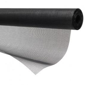 Fibreglass Insect Mesh (20x20) - Fine - 1.22m x 30m Roll