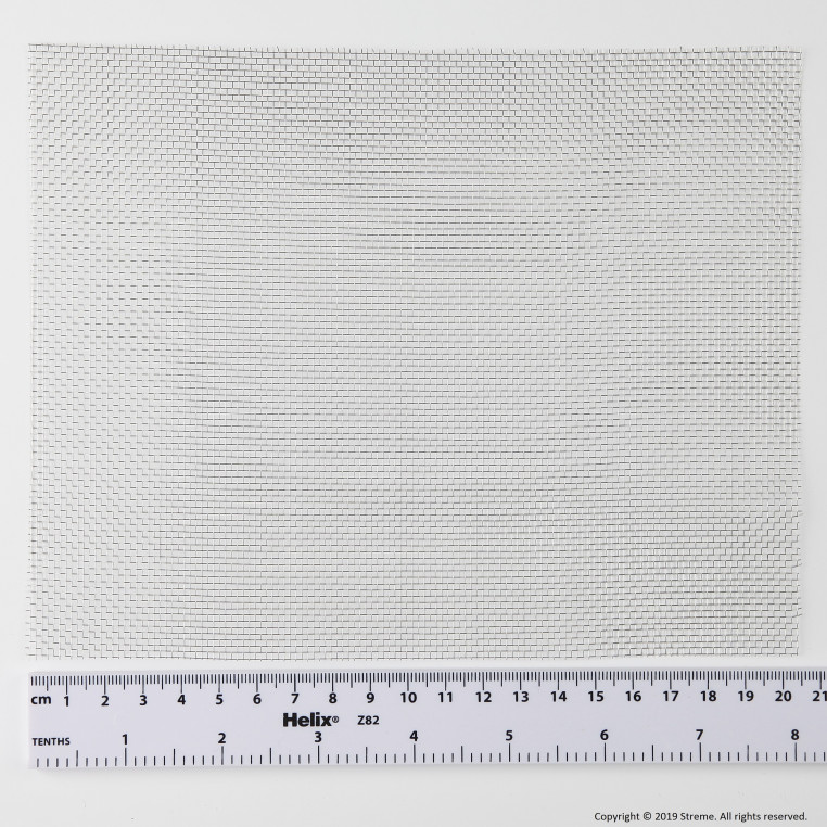 Stainless Steel Insect Mesh (18x14) - Extra Strength