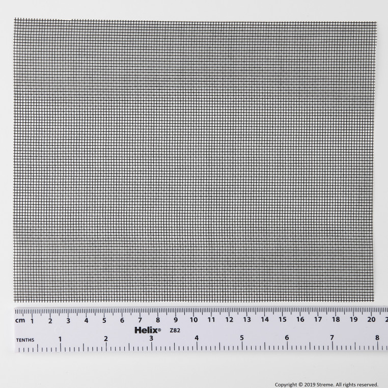 BetterVue Insect Mesh (18x18) - Excellent Visibility
