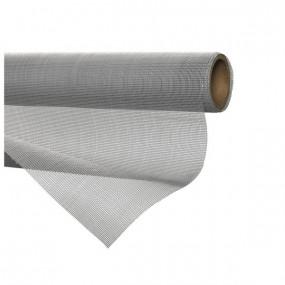 Pet Resistant Mesh - Grey
