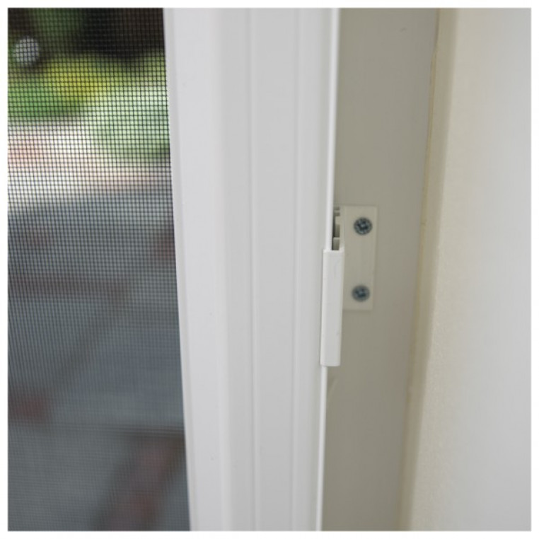 Roller Fly Screen for Doors - Single (Made-to-Measure)