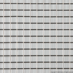 "1/2"" Welded Stainless Steel Mesh (1.0mm wire diameter) - Linear Metre"
