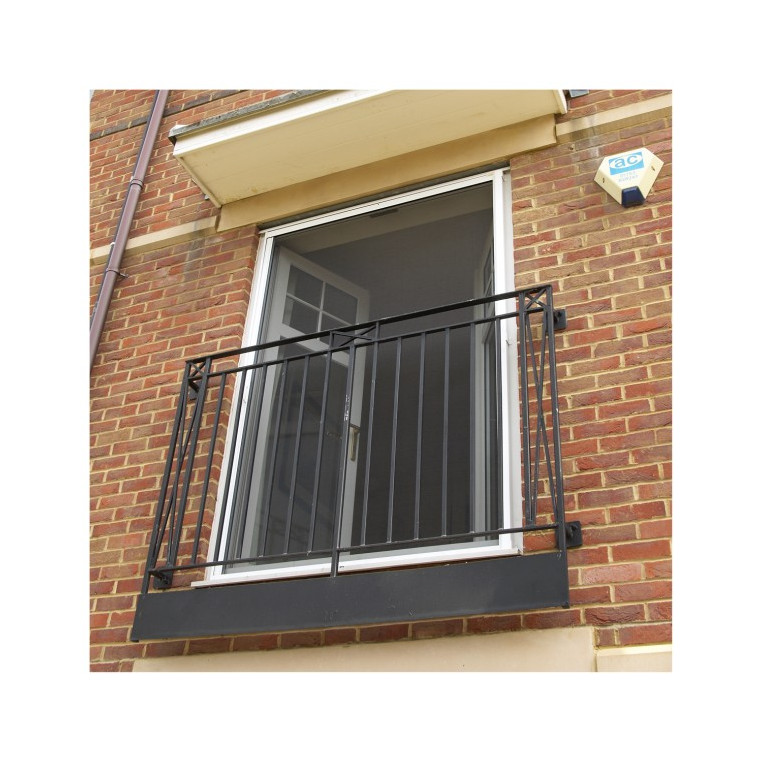 Roller Solar Screen for Doors - Single (Made-to-Measure)